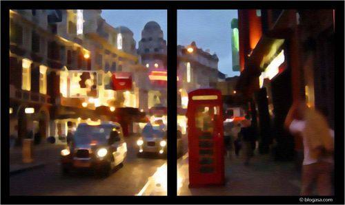 Londonat12d